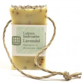 lavendel-badesaebe